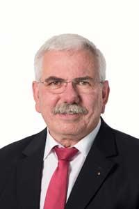 Georg Krammer